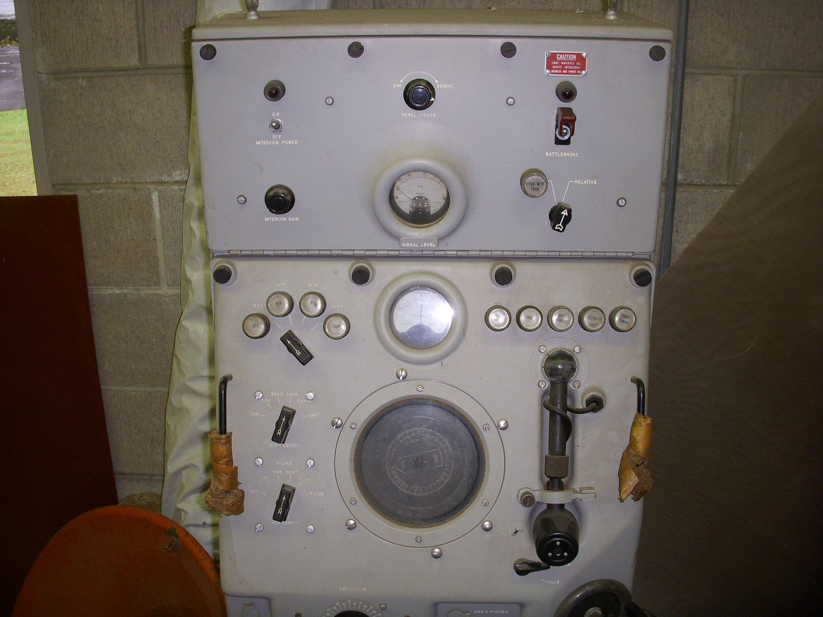 11DEC2 959