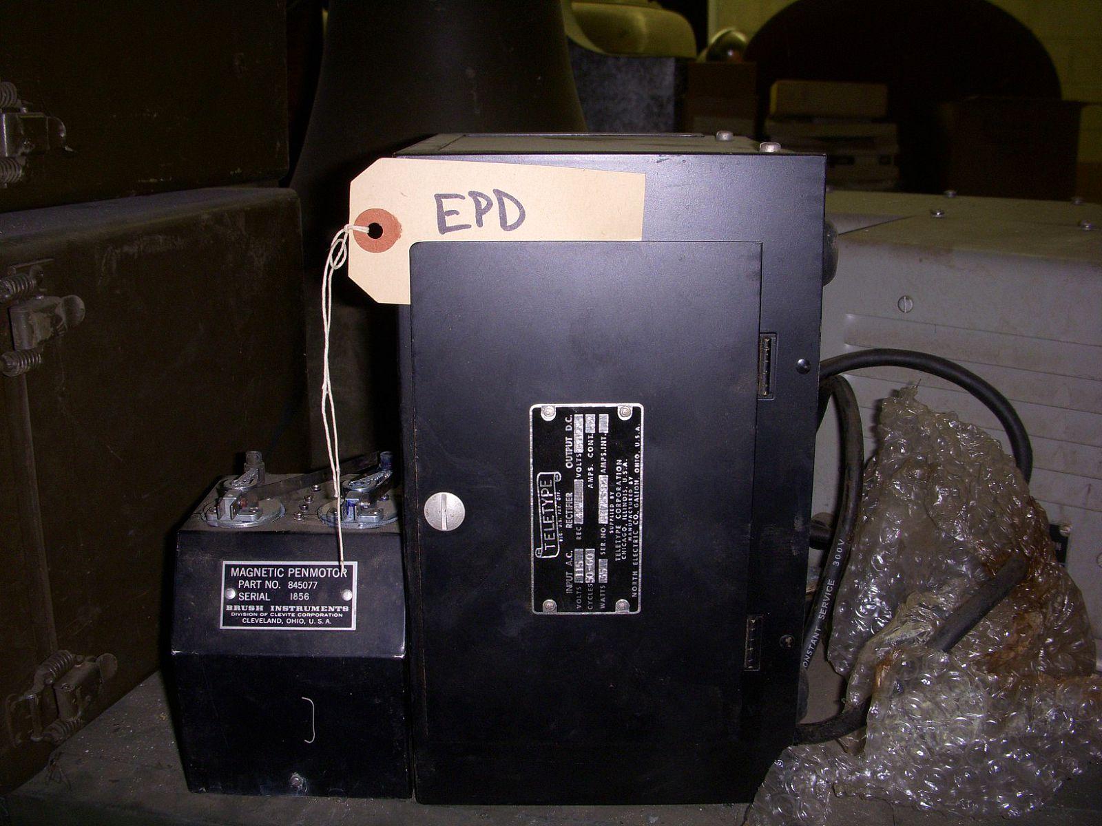 11DEC2 970