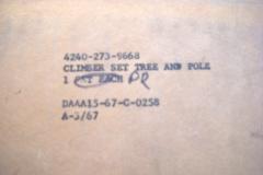 11DEC2 949