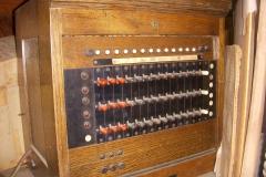 11DEC2 960