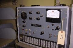 11DEC2 965