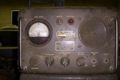 11DEC2 969