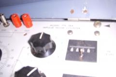 11DEC2 979