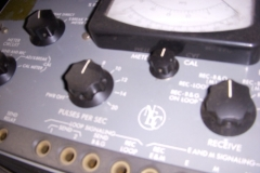 11DEC2 980