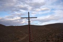 Low Pole (1)
