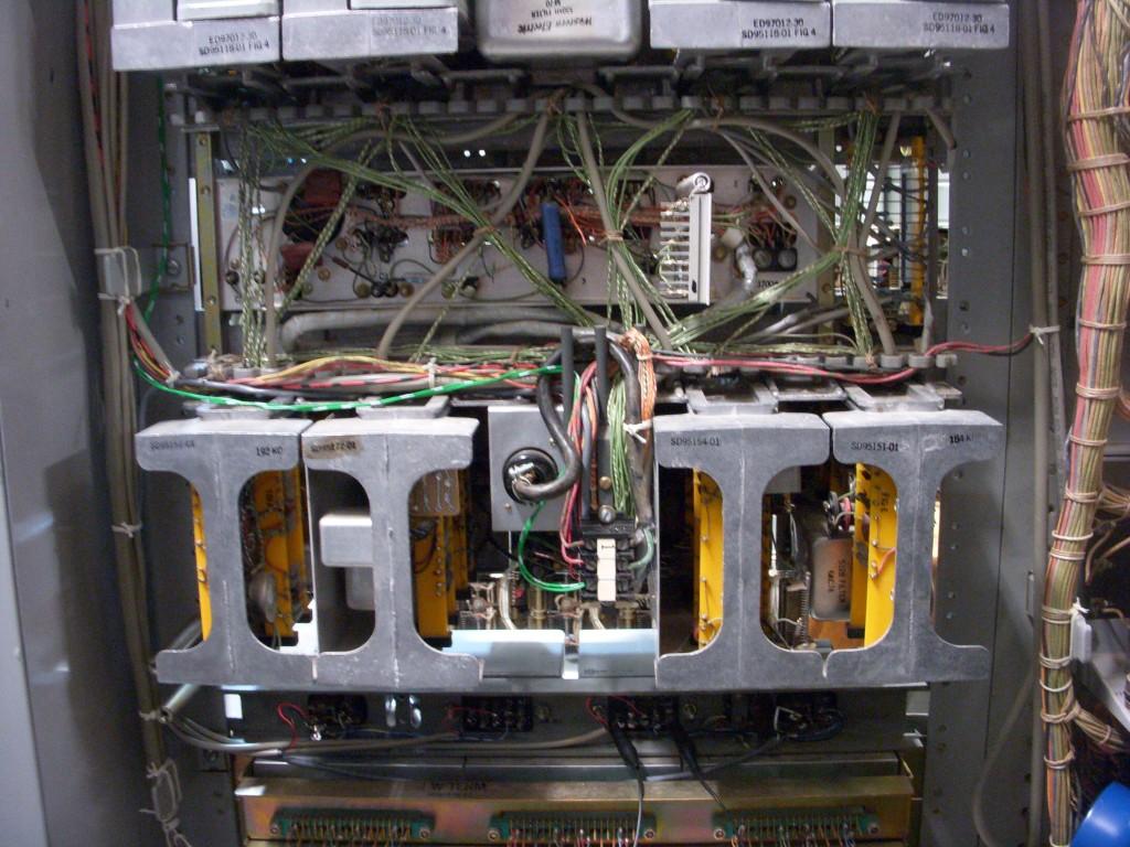 DSCN1097