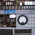 DSCN1172
