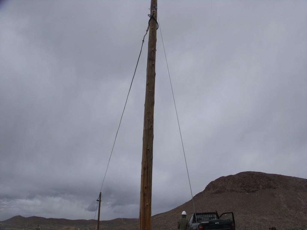 DSCN1740