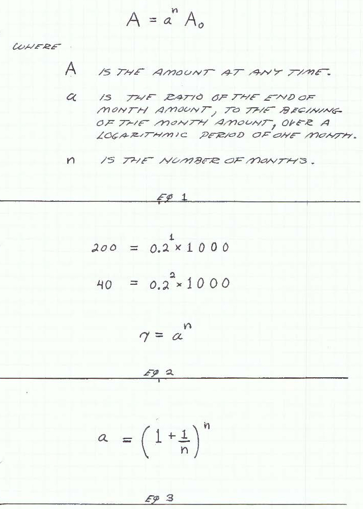 s1equations_Page_01