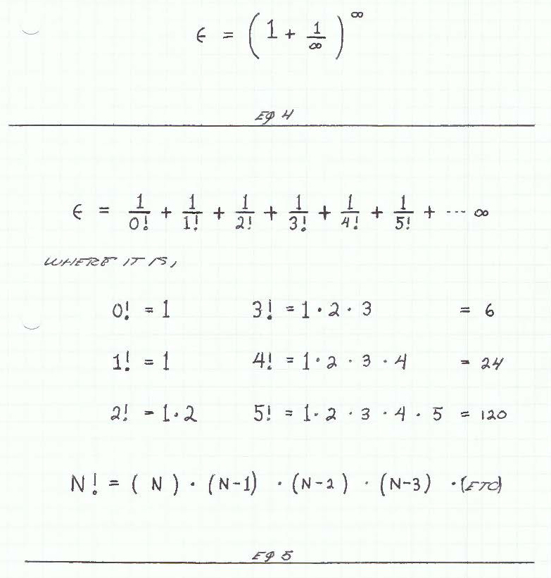 s1equations_Page_02