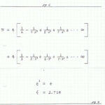 s1equations_Page_03