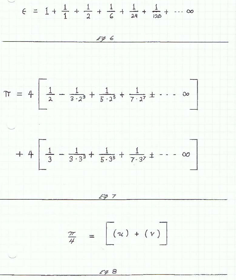 s1equations_Page_04