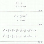 s1equations_Page_05