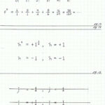s1equations_Page_06