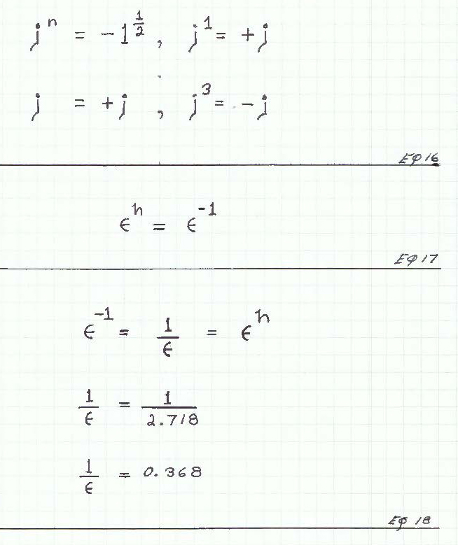 s1equations_Page_07