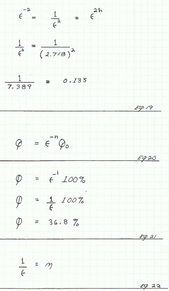 s1equations_Page_08