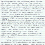 s1text_Page_08