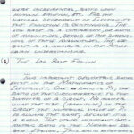 s1text_Page_10