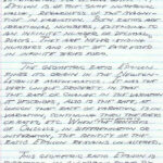 s1text_Page_11