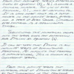 s1text_Page_12