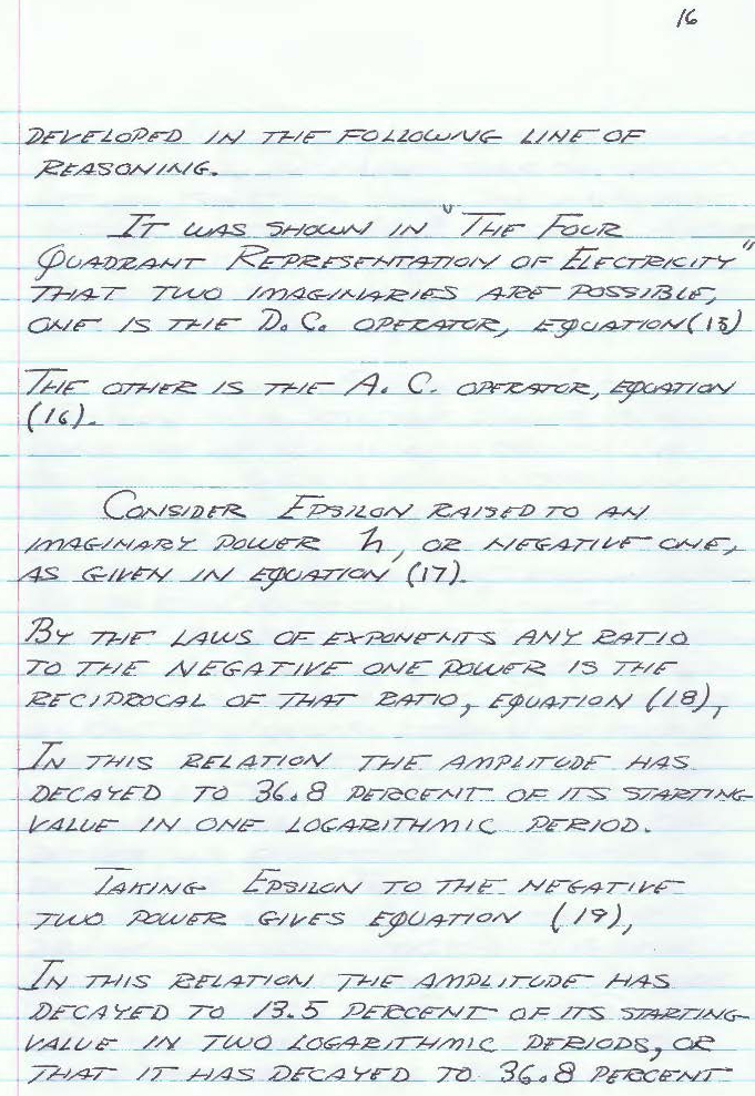 s1text_Page_16