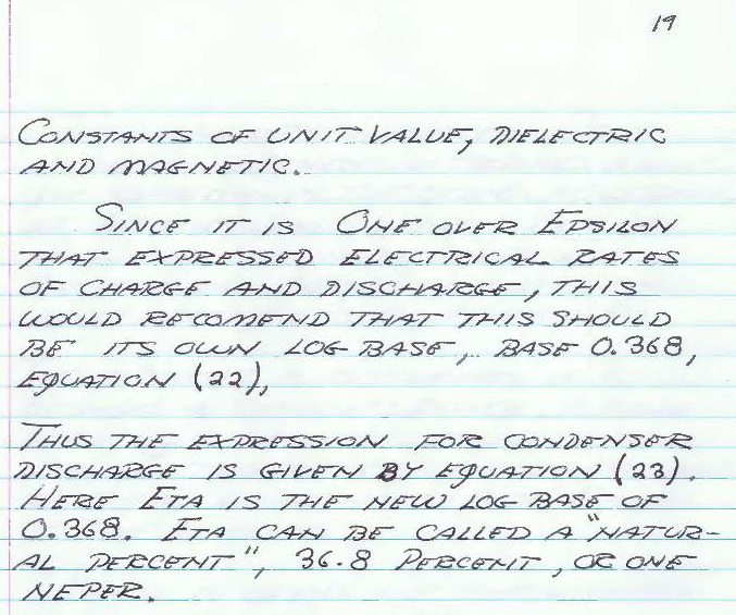 s1text_Page_19