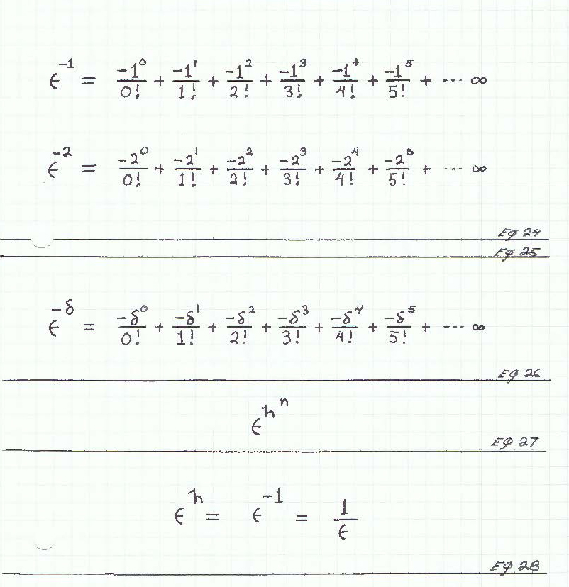s1equations_Page_09
