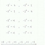 s1equations_Page_11