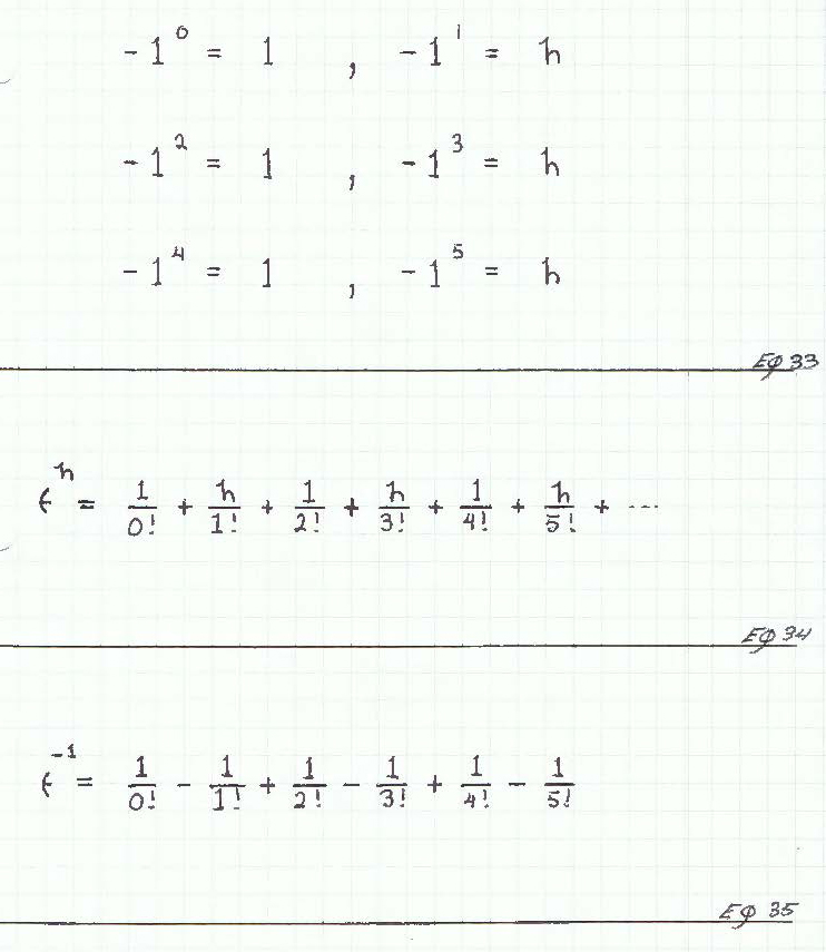 s1equations_Page_12