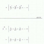 s1equations_Page_13