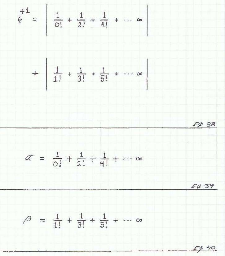 s1equations_Page_14