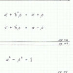s1equations_Page_15