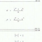 s1equations_Page_16