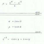 s1equations_Page_17