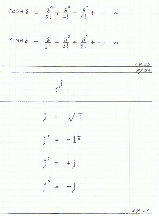 s1equations_Page_18
