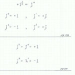 s1equations_Page_19
