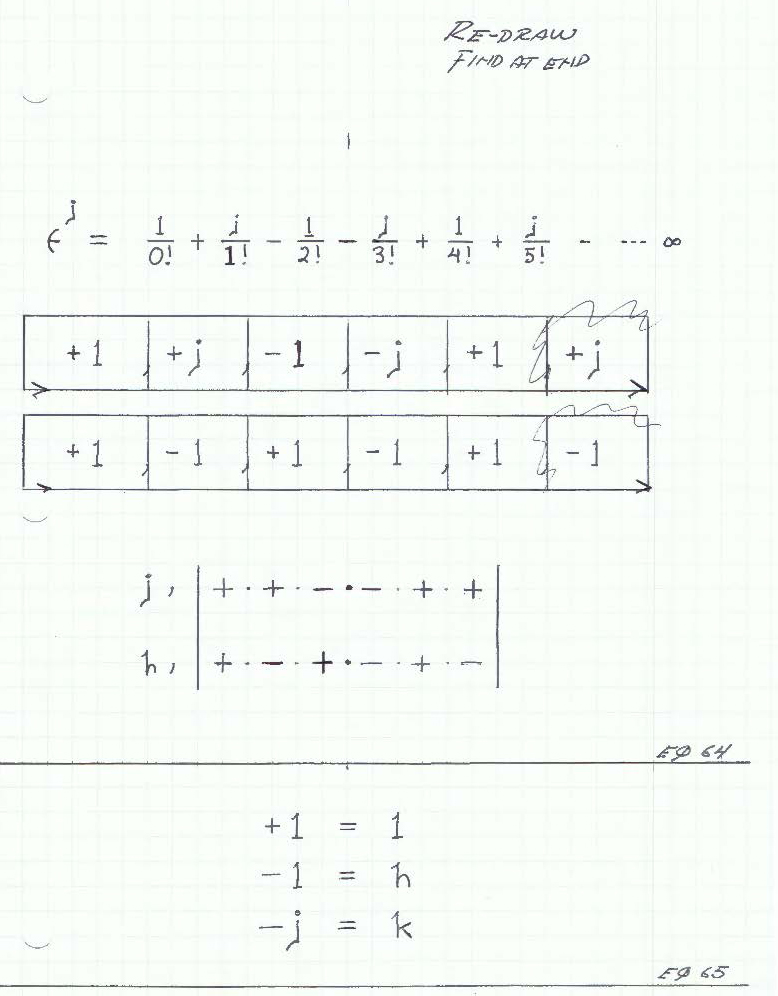 s1equations_Page_21