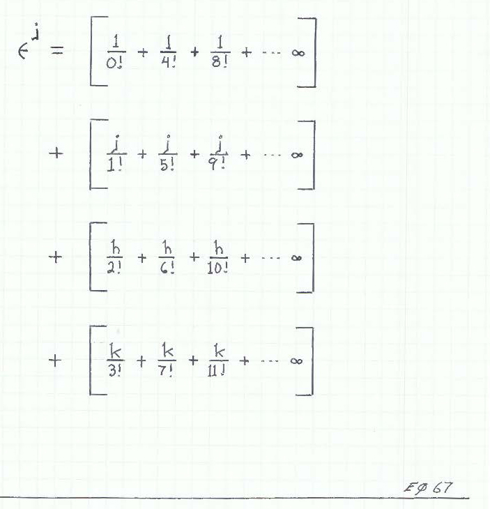 s1equations_Page_23