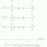 s1equations_Page_24