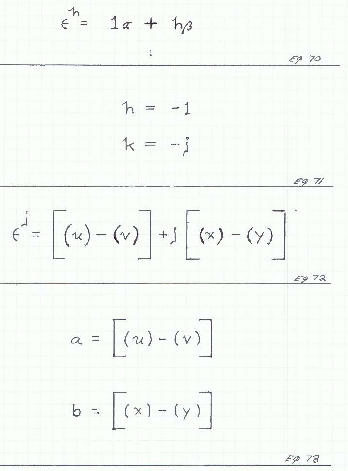 s1equations_Page_25