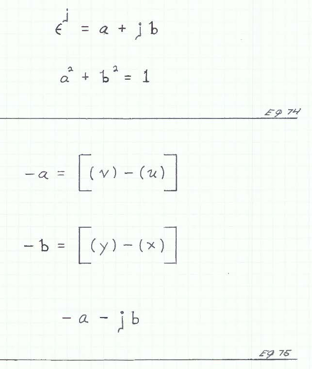 s1equations_Page_26