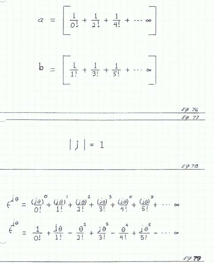 s1equations_Page_27