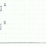 s1equations_Page_28