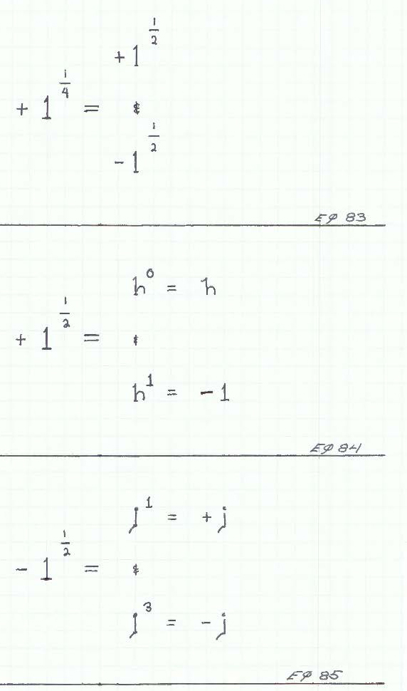 s1equations_Page_29