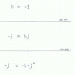 s1equations_Page_30