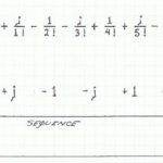s1equations_Page_32