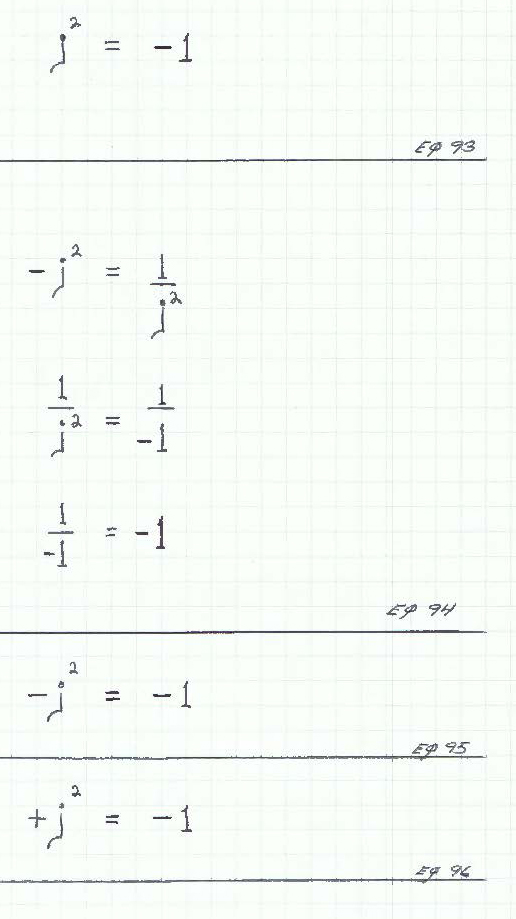 s1equations_Page_35