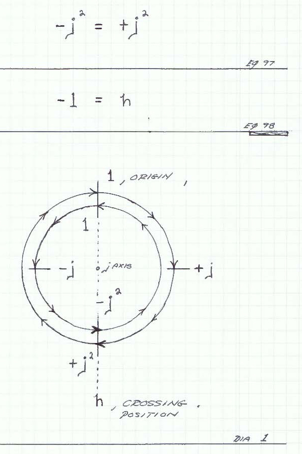 s1equations_Page_36
