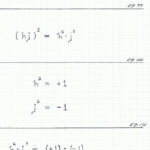 s1equations_Page_37