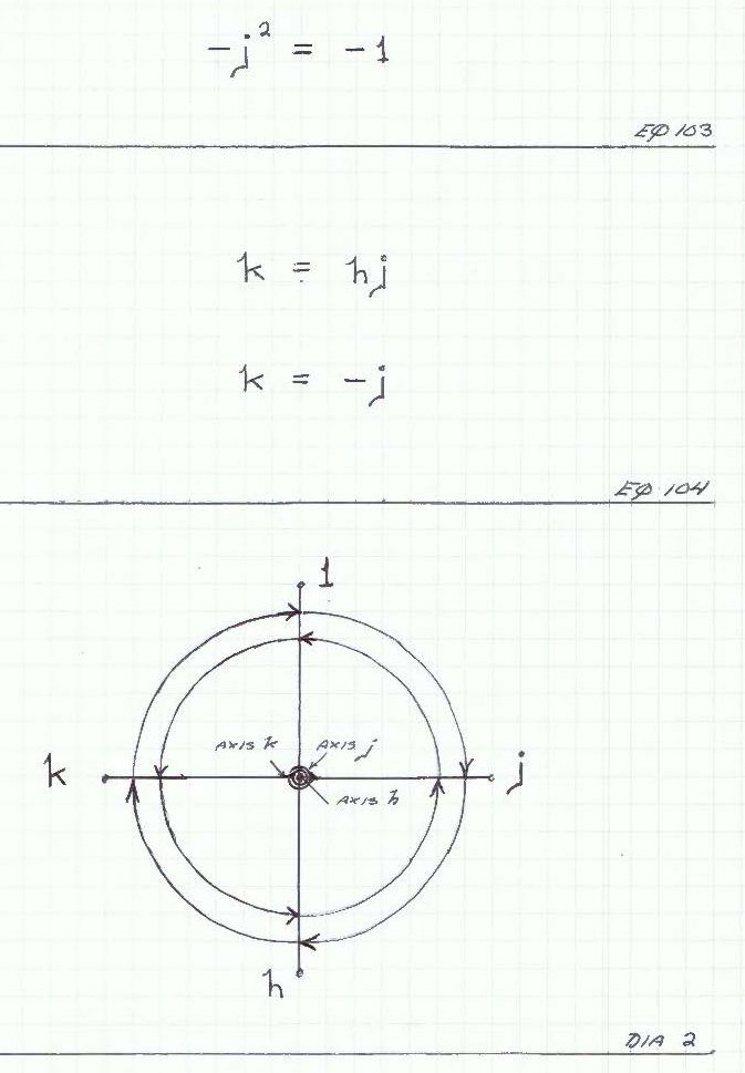 s1equations_Page_38